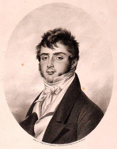Pierre Erard